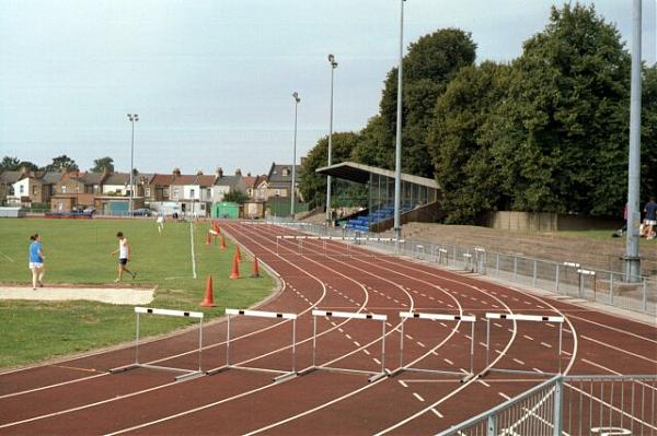 ilford-athletics-club
